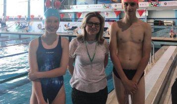 О поездке сборной Швейцарии на IV Всемирные Игры юных соотечественников в Казани